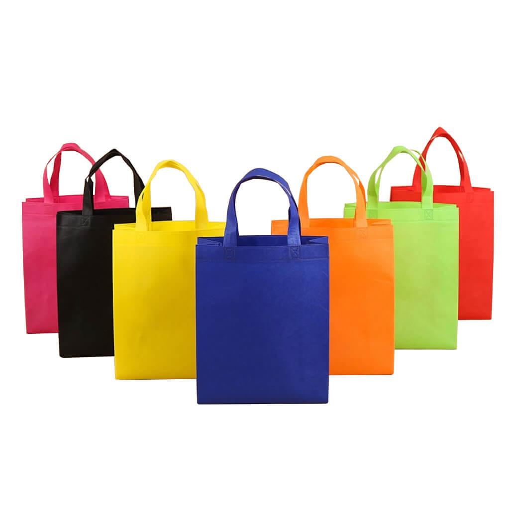 Non Woven Bag Gm4 Greenworks Eco Bags Malaysia