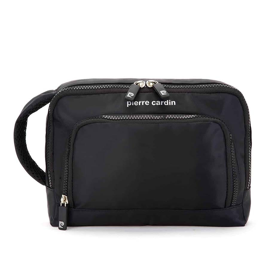 offer discounts nice shoes premium selection Pierre Cardin Toiletry Bag (CTLB002C8-99) - Greenworks Malaysia