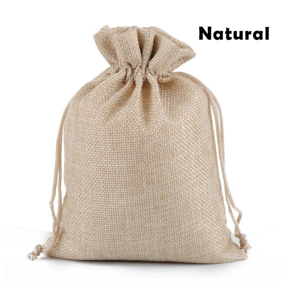Burlap-Bags-with-Drawstring-natural.jpg